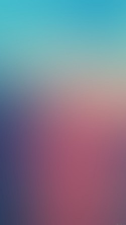 papers.co-sa16-sunset-blur-33-iphone6-wallpaper