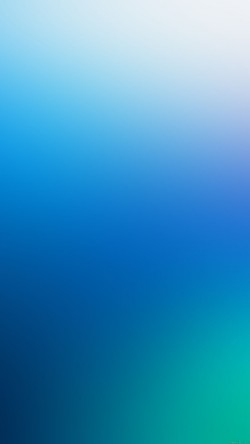 papers.co-sa51-blueen-blur-33-iphone6-wallpaper