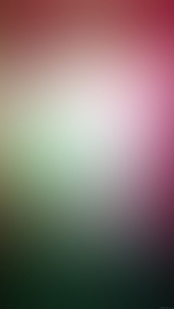 papers.co-sa59-wallpaper-dreamy-sea-red-blur-33-iphone6-wallpaper