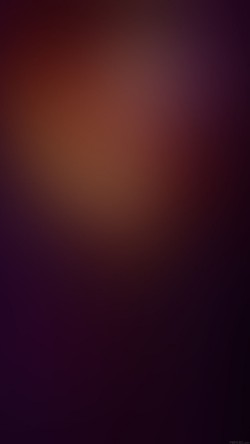 papers.co-sa62-wallpaper-feather-purple-blur-33-iphone6-wallpaper