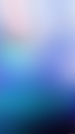 papers.co-sa82-wallpaper-nature-in-blue-blur-33-iphone6-wallpaper
