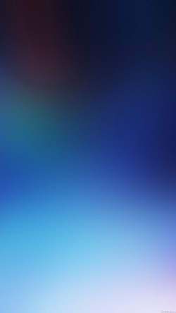 papers.co-sa83-wallpaper-nature-in-blue-with-blur-33-iphone6-wallpaper