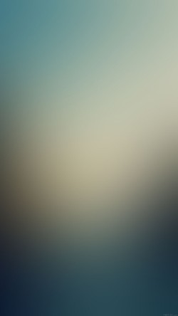 papers.co-sa87-wallpaper-two-islands-blur-33-iphone6-wallpaper1