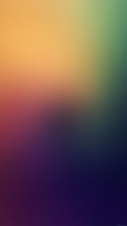 papers.co-sa94-wallpaper-all-the-colors-blur-33-iphone6-wallpaper