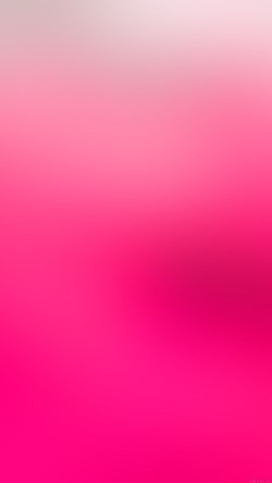 papers.co-sb03-wallpaper-pink-panther-blur-33-iphone6-wallpaper