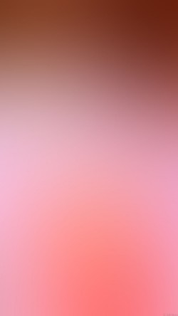 papers.co-sb14-wallpaper-blushing-b-blur-33-iphone6-wallpaper