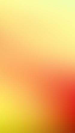papers.co-sb22-wallpaper-flower-glowing-yellow-blur-33-iphone6-wallpaper