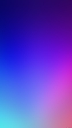 papers.co-sb62-wallpaper-rainbow-blue-lights-patterns-blur-33-iphone6-wallpaper
