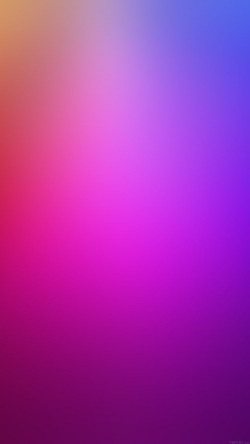 papers.co-sb63-wallpaper-rainbow-red-lights-patterns-blur-33-iphone6-wallpaper