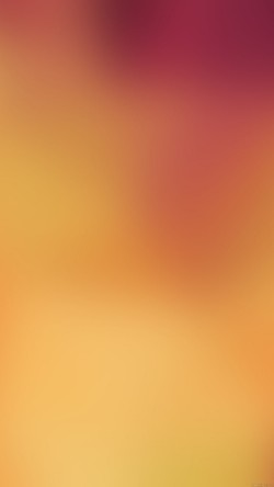 papers.co-sb64-wallpaper-blocks-of-orange-triangles-blur-33-iphone6-wallpaper
