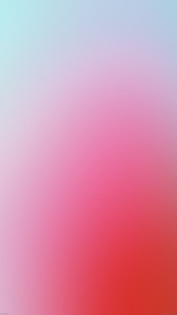papers.co-sb97-triangle-world-pink-blur-33-iphone6-wallpaper