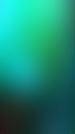 papers.co-sc03-a-and-b-green-blur-33-iphone6-wallpaper