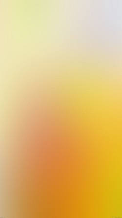 papers.co-sc04-a-and-b-yellow-blur-33-iphone6-wallpaper