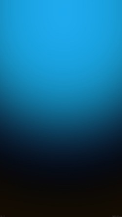 papers.co-sc17-ocean-deep-water-blur-33-iphone6-wallpaper