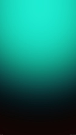 papers.co-sc18-ocean-deep-sky-blur-33-iphone6-wallpaper