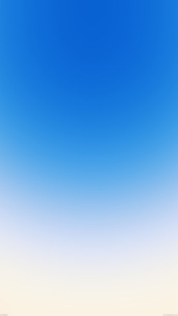 papers.co-sc20-sky-blue-sunny-day-la-33-iphone6-wallpaper
