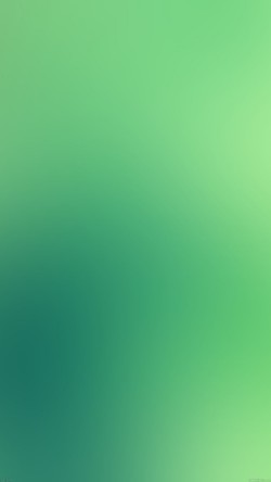 papers.co-sc24-green-peace-blur-33-iphone6-wallpaper