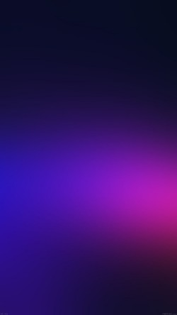 papers.co-sc38-sub-glow-blur-33-iphone6-wallpaper