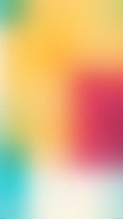papers.co-sc67-colorful-squares-blur-33-iphone6-wallpaper
