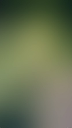 papers.co-sc72-green-planet-wood-blur-33-iphone6-wallpaper