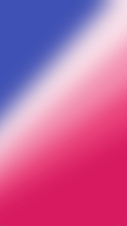 papers.co-sc82-pepsi-cola-blur-33-iphone6-wallpaper