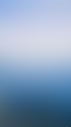 papers.co-sc84-algonquin-lake-morning-blur-33-iphone6-wallpaper