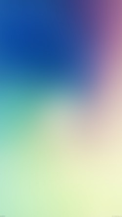 papers.co-sc96-rainbow-color-cloud-blur-33-iphone6-wallpaper