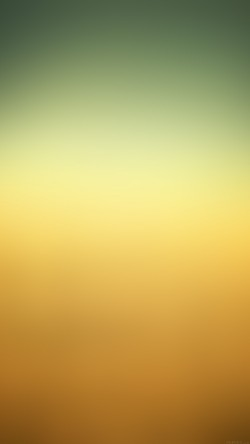 papers.co-sd26-safari-lost-road-gradation-blur-33-iphone6-wallpaper