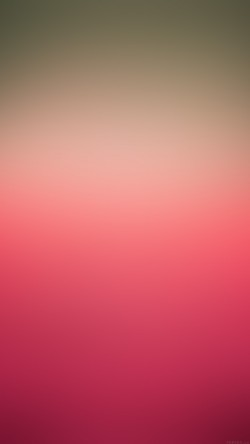 papers.co-sd28-pink-love-sweet-18-gradation-blur-33-iphone6-wallpaper