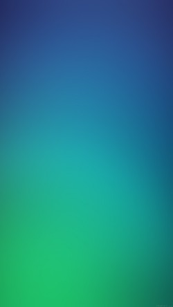 papers.co-sd41-love-losie-gradation-blur-33-iphone6-wallpaper