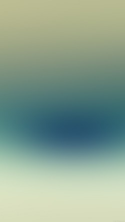 papers.co-sd43-you-only-live-once-gradation-blur-33-iphone6-wallpaper