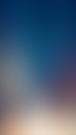 papers.co-sd50-shiny-sky-sunshine-gradation-blur-33-iphone6-wallpaper