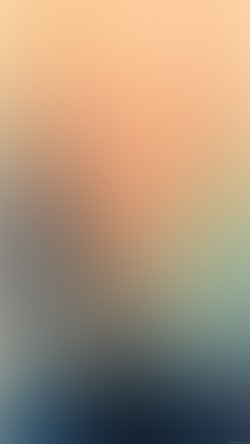 papers.co-sd51-joyful-life-gradation-blur-33-iphone6-wallpaper