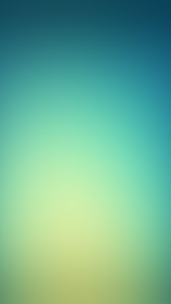 papers.co-sd52-hd-wallpaper-nexus-gradation-blur-33-iphone6-wallpaper
