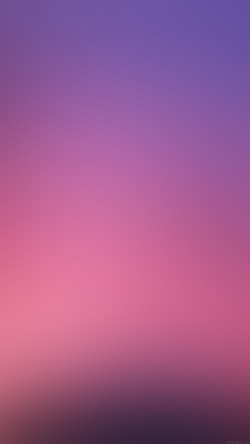 papers.co-sd53-purple-amargedon-gradation-blur-33-iphone6-wallpaper