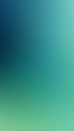 papers.co-sd57-green-hand-wash-gradation-blur-33-iphone6-wallpaper