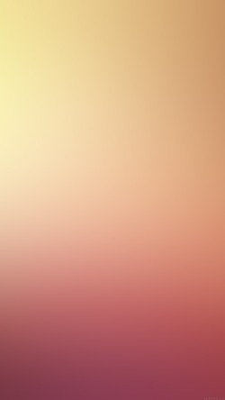papers.co-sd59-shiny-morning-sunlight-gradation-blur-33-iphone6-wallpaper