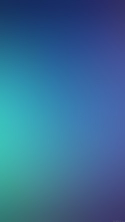 papers.co-sd69-blue-windows-green-gradation-blur-33-iphone6-wallpaper