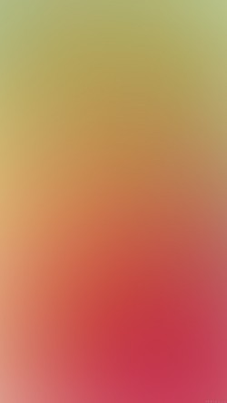 papers.co-sd70-pink-peach-yellow-lemon-gradation-blur-33-iphone6-wallpaper
