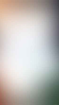 papers.co-sd71-work-hard-gradation-blur-33-iphone6-wallpaper