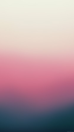 papers.co-sd74-red-mountain-gradation-blur-33-iphone6-wallpaper