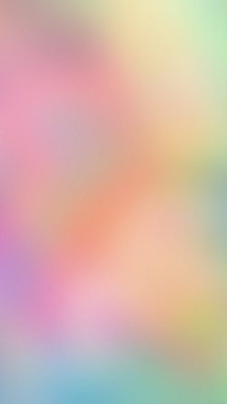 papers.co-sd78-wonderful-world-gradation-blur-33-iphone6-wallpaper