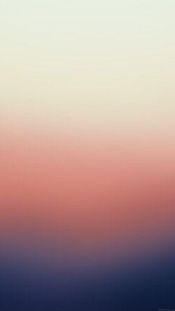 papers.co-sd88-news-room-mountain-gradation-blur-33-iphone6-wallpaper
