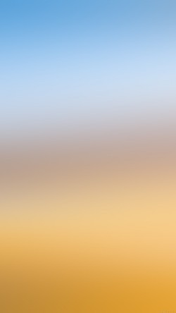 papers.co-se01-cisco-having-fun-gradation-blur-33-iphone6-wallpaper