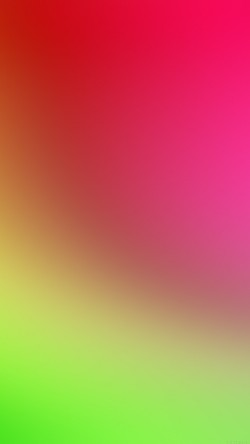 papers.co-se10-fantastic-fanta-gradation-blur-33-iphone6-wallpaper