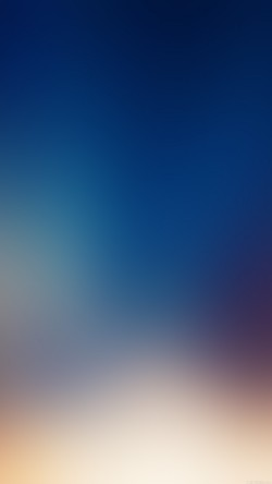 papers.co-se19-genesis-morning-gradation-blur-33-iphone6-wallpaper