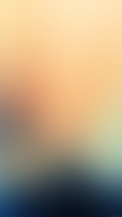 papers.co-se20-empty-starbucks-gradation-blur-33-iphone6-wallpaper