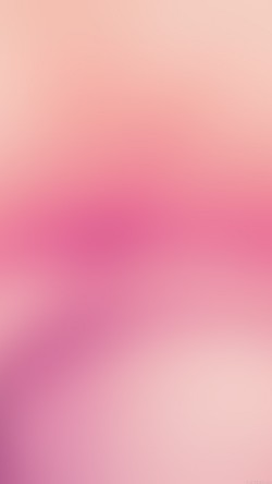 papers.co-se28-pink-hana-gradation-blur-33-iphone6-wallpaper