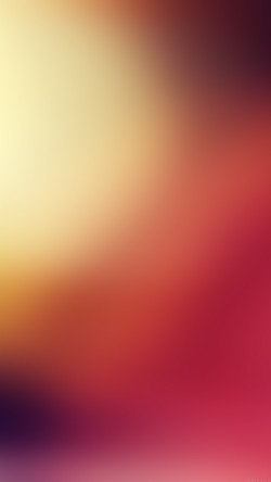 papers.co-se30-pink-and-yellow-gradation-blur-33-iphone6-wallpaper