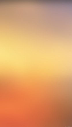 papers.co-se31-sunset-fire-gradation-blur-33-iphone6-wallpaper